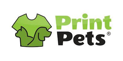 Print Pets zeichnet und bedruckt Haustierportraits auf hochwertige Produkte. Provision: 10% [Zur Webseite]